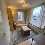 Kamer van 10 m² in Tilburg