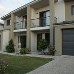 3 bedroom apartment in Calamvale