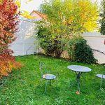 6 chambre maison de 79 m² à Paris