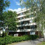2 huoneen asunto 54 m² kaupungissa Loimaa