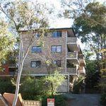 2 bedroom apartment in Macquarie Park