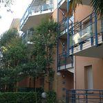 1 chambre appartement de 32 m² à Toulouse
