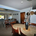 3 bedroom house in Vincentia