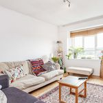 2 bedroom house in Tooting Triangle