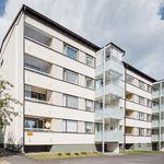 2 huoneen asunto 51 m² kaupungissa Lahti