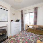 Room in London
