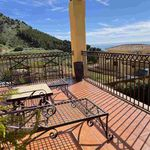 4 dormitorio casa de 334 m² en Costa del Sol