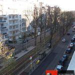 1 chambre appartement de 40 m² à 1040 Brussels