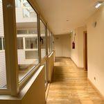 2 bedroom apartment of 89 m² in Gijon