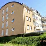 Appartement (94 m²) met 2 slaapkamers in Luxembourg