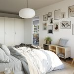 4 bedroom apartment of 94 m² in Nässjö