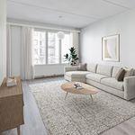 2 huoneen asunto 56 m² kaupungissa Jyväskylä