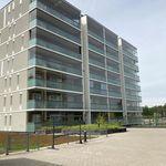 42 m² yksiö kaupungissa Espoo