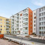 3 huoneen asunto 56 m² kaupungissa Vantaa