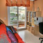 2 dormitorio apartamento de 110 m² en Mijas