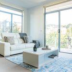 2 bedroom apartment in Kew