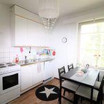 3 huoneen asunto 69 m² kaupungissa Kuopio