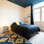Chambre de 19 m² à Liège