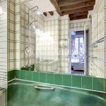2 bedroom apartment of 53 m² in Paris