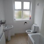 2 bedroom house of 0 m² in LONDON