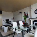 Appartement (45 m²) met 2 slaapkamers in Breda