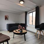 Appartement (85 m²) met 3 slaapkamers in Vlaardingen