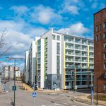 31 m² yksiö kaupungissa Kerava
