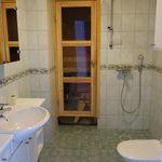 2 huoneen asunto 47 m² kaupungissa Kuopio