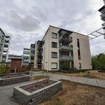 2 huoneen asunto 42 m² kaupungissa Rovaniemi