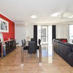 3 bedroom apartment in Auchenflower