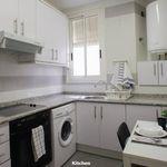 Room of 90 m² in Valencia