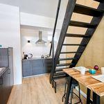 Appartement (36 m²) met 1 slaapkamer in Rotterdam