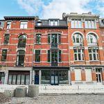 8 chambre maison de 12 m² à Liège