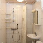 2 huoneen asunto 38 m² kaupungissa Pori