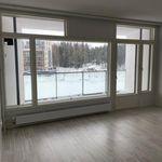 2 huoneen asunto 56 m² kaupungissa Helsinki
