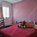 2 chambre appartement de 32 m² à SENLIS