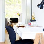 1 bedroom apartment of 44 m² in Utrecht