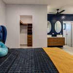 3 bedroom house in Zuccoli