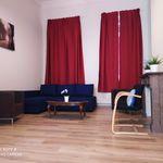 Chambre de 22 m² à Saint-Josse-ten-Noode