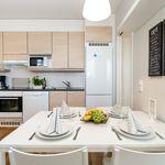 1 huoneen asunto 41 m² kaupungissa Vaasa