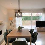 4 dormitorio casa de 265 m² en Valencia
