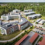 50 m² yksiö kaupungissa Espoo