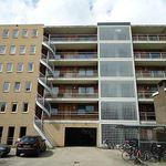 Appartement (84 m²) met 3 slaapkamers in Rotterdam