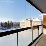 1 huoneen asunto 36 m² kaupungissa Helsinki