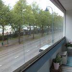 1 huoneen asunto 27 m² kaupungissa Kotka