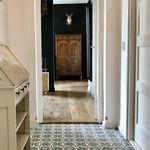 Appartement (72 m²) met 1 slaapkamer in Breda