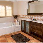 4 dormitorio casa de 418 m² en Alicante