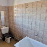 2 chambre appartement de 80 m² à Avignon
