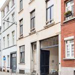 Chambre de 15 m² à Saint-Josse-ten-Noode