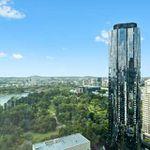 2 bedroom apartment in Brisbane City